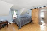 24 Wenham St - Photo 17