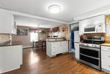 24 Wenham St - Photo 4