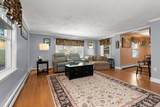 24 Wenham St - Photo 10