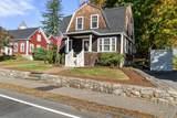 18 Concord Road - Photo 19