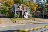 18 Concord Road - Photo 20