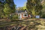 12 Whortleberry Ln - Photo 22