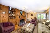 12 Whortleberry Ln - Photo 4