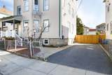 105 Almy St - Photo 3