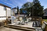 105 Almy St - Photo 6