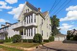 86 French Ave - Photo 41