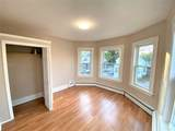 12 Commonwealth Ave - Photo 1