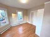12 Commonwealth Ave - Photo 2