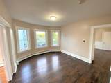 12 Commonwealth Ave - Photo 3