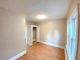 12 Commonwealth Ave - Photo 4