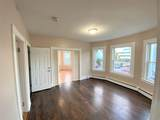 12 Commonwealth Ave - Photo 5