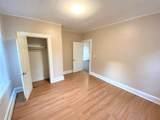 12 Commonwealth Ave - Photo 9