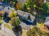 810 W Roxbury Pkwy - Photo 3