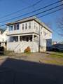 52 Warren Avenue - Photo 1