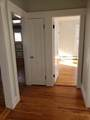 52 Warren Avenue - Photo 17