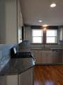 52 Warren Avenue - Photo 4