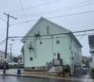 78-80 S Bow St - Photo 4