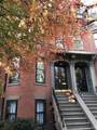 335 Beacon Street - Photo 1