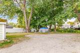 26 Sayward Street - Photo 26