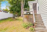 26 Sayward Street - Photo 27