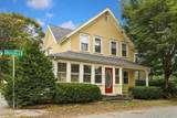 23 Russell St - Photo 1