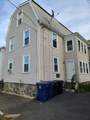 14 Fort Ave - Photo 1