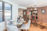 111 Gainsborough St. - Photo 4