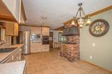152 E Gooseberry Rd - Photo 12