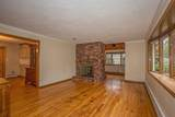 152 E Gooseberry Rd - Photo 22