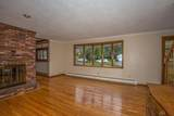 152 E Gooseberry Rd - Photo 23