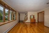 152 E Gooseberry Rd - Photo 24
