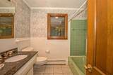 152 E Gooseberry Rd - Photo 25