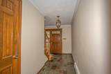 152 E Gooseberry Rd - Photo 31