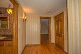 152 E Gooseberry Rd - Photo 34