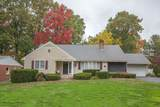 152 E Gooseberry Rd - Photo 37