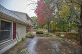 152 E Gooseberry Rd - Photo 5