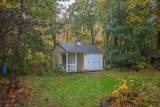 152 E Gooseberry Rd - Photo 9