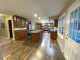 5 Cosmos Dr - Photo 14