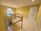 5 Cosmos Dr - Photo 20