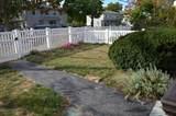 107 Sunnyside Ave - Photo 3