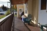 107 Sunnyside Ave - Photo 4