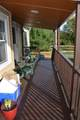 107 Sunnyside Ave - Photo 34