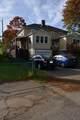 107 Sunnyside Ave - Photo 9