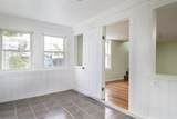 76 Mildred Ave - Photo 27