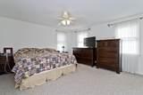 31 Cedar Knoll Dr - Photo 19