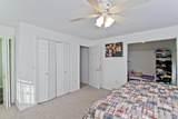 31 Cedar Knoll Dr - Photo 20