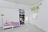 31 Cedar Knoll Dr - Photo 21