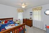 31 Cedar Knoll Dr - Photo 25