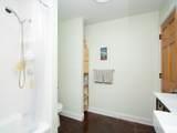 314 Rindge Ave - Photo 24