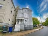 62 Bay Street - Photo 1